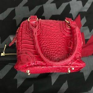 Bags - Stunning mini Satchel